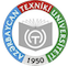 Logo ofAzerbaijan Technical University