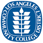Logo ofLos Angeles Community College District