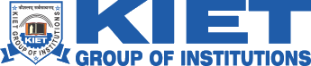 Logo ofKIET Group of Institutions