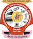 Logo ofShri Ramdeobaba College of Engineering and Managem