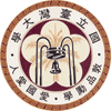 Logo ofNational Taiwan University