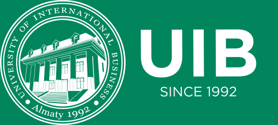 Logo ofUniversity of International Business