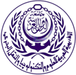 Logo ofArab Academy for Science and Technology and Mariti