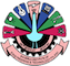 Logo ofBK Birla Institute of Engineering and Technology