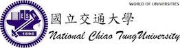 Logo ofNational Chiao Tung University