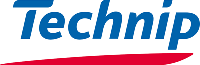 Logo ofTechnip France