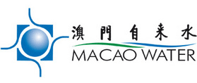 Logo ofMacao Water