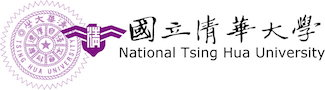 Logo ofNational Tsing Hua University