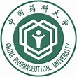 Logo ofChina Pharmaceutical University