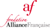 '/partenariats/alliance_francais' from the web at 'http://www.nplusi.com/img/more_logos/fondation_alliance_francaise.png'