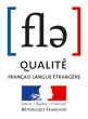 label_fle_logo
