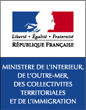 'http://www.interieur.gouv.fr/' from the web at 'http://www.nplusi.com/img/more_logos/logo_miocti.png'